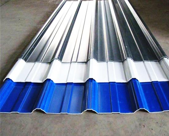包头彩钢板屋面防水材料功效怎么样?